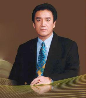 Founder Prambanan Dwipaka