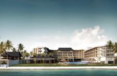 24. Hotel Santika Premier (2)